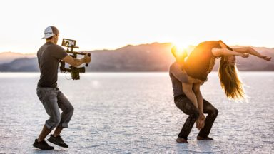 The Ultimate Online Film School: My Top 10 Cinematic Secrets